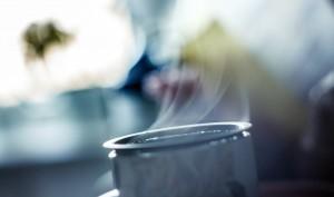 Tess Whitehurst-A Sacred Moment for Tea
