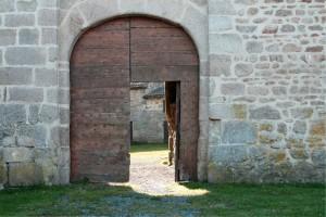 Tess Whitehurst-How Magic Works: Doorways of Possibility