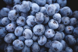 Tess Whitehurst-Foods that Boost Intuition