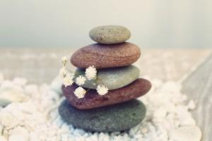 Tess Whitehurst-3 Balancing Affirmations