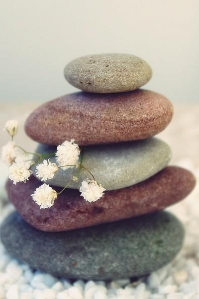 3 Balancing Affirmations