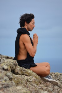 Tess Whitehurst-The Magical Benefits of a Straight Spine
