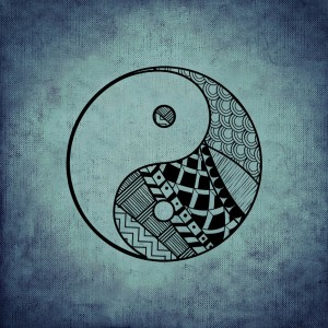 Tess Whitehurst-Opening Up to Receive-The Magnetic Power of Yin