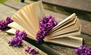 Five Books I've Loved Lately by Tess Whitehurst