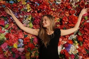 Tess Whitehurst-How to Get Really Grounded and Awaken Your Senses