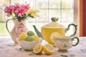tea-with-lemon-783352_1280-2