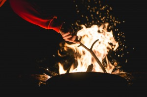 Tess Whitehurst-5 Ways to Make the Most of the Year of the Fire Monkey