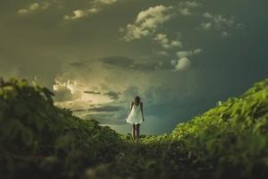 Tess Whitehurst-The 8 Best Recharging Strategies for Empaths