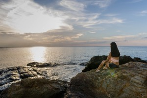 Tess Whitehurst-8 Best Recharging Strategies for Empaths
