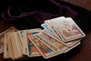 Tess Whitehurst-My 4 Favorite Divination Tools and How I Use Them