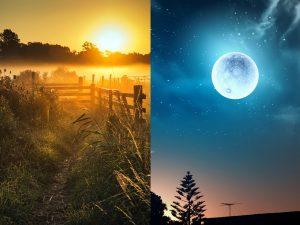 Tess Whitehurst-full moon solstice