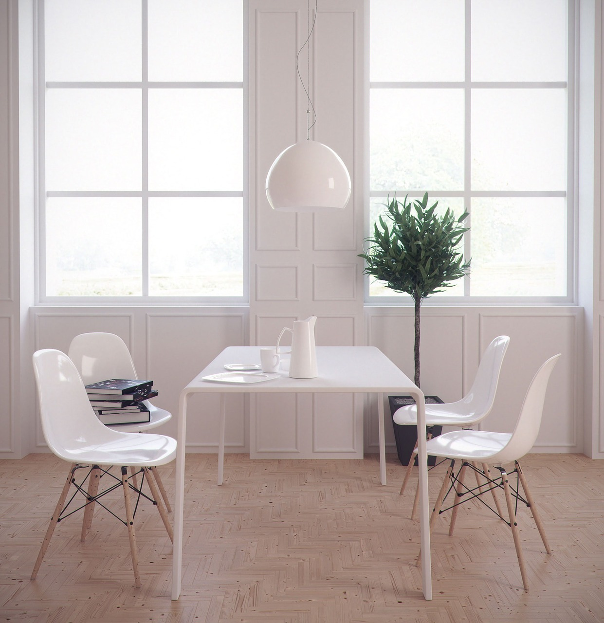 Dining Room Feng Shui 5 Feng Shui Rules Never To Break