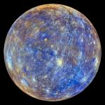 9 Reasons to Love Mercury Retrograde