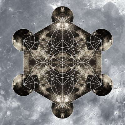 6 Ways to Employ Sacred Geometry for Manifestation and Magic