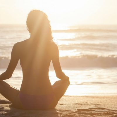5 Little Gratitude Practices for the Summer Solstice
