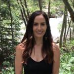 Water Meditation for Deep Emotional Healing