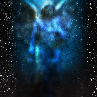 Archangel Gabriel Spell for Peace, Love, and Understanding