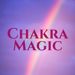 Tess Whitehurst - Shop - Online Workshops - Chakra Magic
